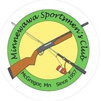 Minnewawa Sportsmen's Club