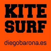 Denia Kite Center