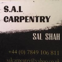 Sal Carpentry