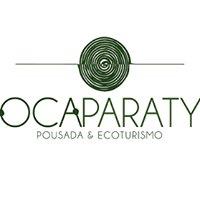 Oca Paraty Pousada e Ecoturismo