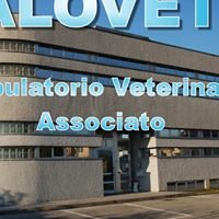 Ambulatorio veterinario Malovet