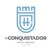 Hotel El Conquistador Mérida