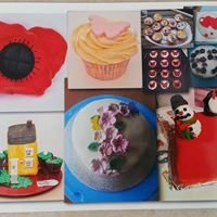 Emmas cakes and bakes