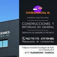 CIVERAPERCHA, S.L