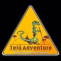 Teiú Adventure turismo & aventura