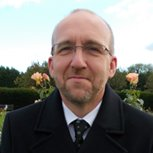 Kevin Cobbold Funeral Services