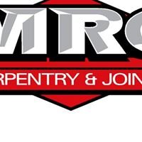 MRC Carpentry & Joinery