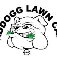 Daddogg Lawn Care, LLC