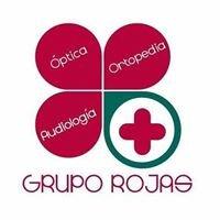 Optica, Ortopedia Y Centro Auditivo Grupo Rojas