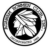 Agawam Bowmen Club