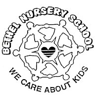 Bethel Nursery School