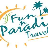 Fun N Paradise Travels