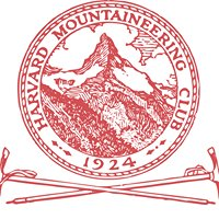 Harvard Mountaineering Club