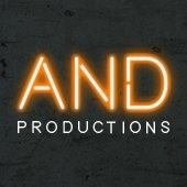 And Productions Limited