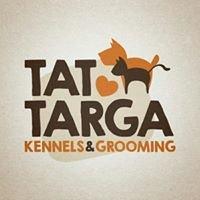 Tat-Targa Boarding Kennels
