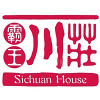 Sichuan House 霸王川莊