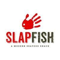 Slapfish Newport Beach
