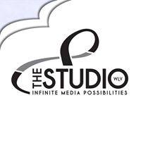 The Studio [WLV]