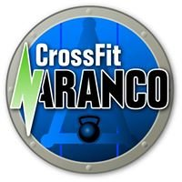 Crossfit Naranco