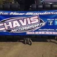 Chavis Motorsports