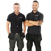 MG Joiners