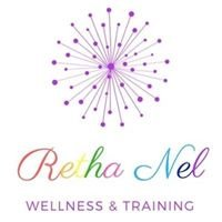 Retha Nel Holistic Wellness & Training