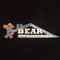 BEAR Attic Specialists
