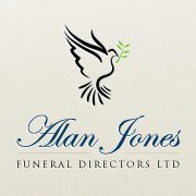 Alan Jones Funeral Directors Ltd.