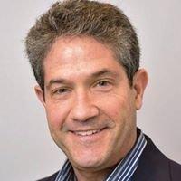 Chicago Skokie Dentist -  Scott Miller DDS, LLC
