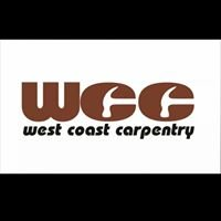 West Coast Carpentry