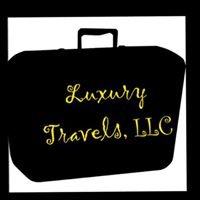 Luxury Travels