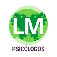 LMPsicólogos Huelva