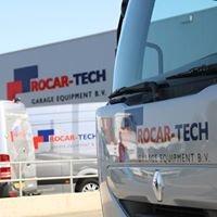 Rocar-Tech Garage Equipment B.V.