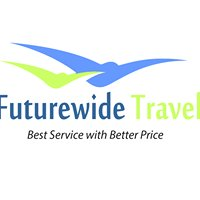 Futurewide Travel and Tours Co., Ltd