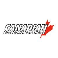 Canadian Outdoor Sport Shows Inc.