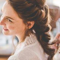 Amanda Croke - Hair Design