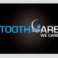 ToothCare-WeCare | Charters Towers Dentist