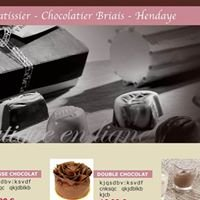 PATISSERIE CHOCOLATERIE BRIAIS