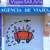 Viajes Saravia Tours