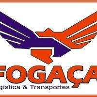 Fogaça - Logística e Transporte