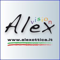 ALEX ottica