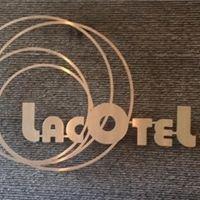 Lacotel Hossegor