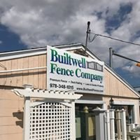 Builtwell Fence Company