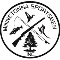 Minnetonka Sportsmen Inc