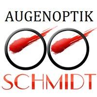 Augenoptik & Hörakustik Schmidt