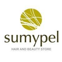 Sumypel Productos de Peluquería y Estética