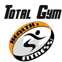 Total Gym 2 Carretera Masaya