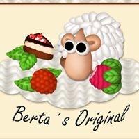 Berta's Original