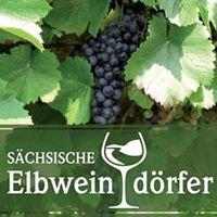 Tourismusverein Sächsische Elbweindörfer e.V.