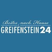 Greifenstein24